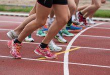 Olejek CBD dla sportowców
